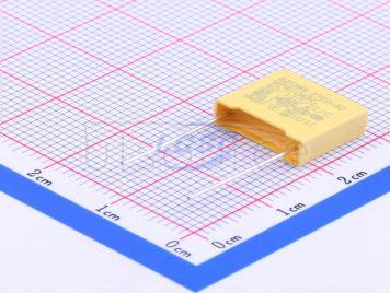 DAIN Elec SMXDX123KC2-1AB1015(10pcs)