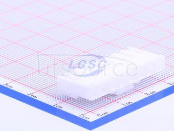 TE Connectivity 1-1123722-8(5pcs)