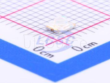 AVAGO(Broadcom) ASMT-BG20-AS000