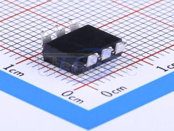 Infineon Technologies PVT312LS-TPBF