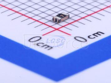 Shenzhen JDT Fuse ASMD0603-075(10pcs)