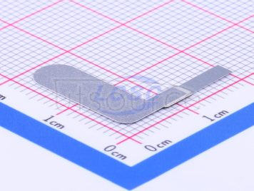 PTTC(Polytronics Tech) SLT500RUF-UC