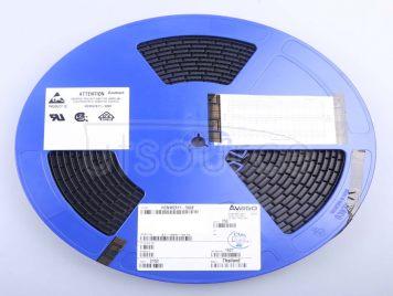 AVAGO(Broadcom) HCNW2611-500E