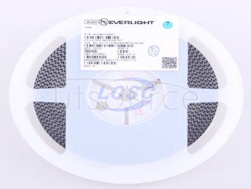 Everlight Elec 27-21/T1D-AP2R1HY/3C(10pcs)