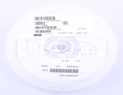 Murata Electronics LQG15HSR15J02D