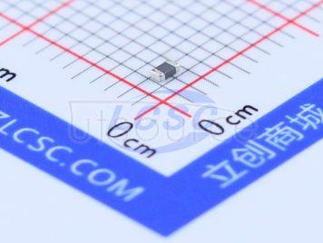 FH(Guangdong Fenghua Advanced Tech) CBG160808U122T(50pcs)