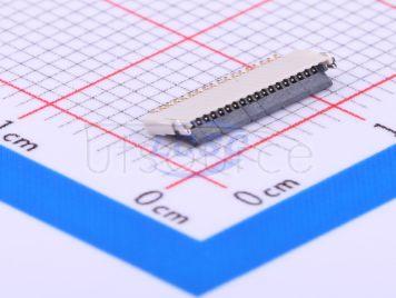 THD THD0510-18CL-GF(5pcs)