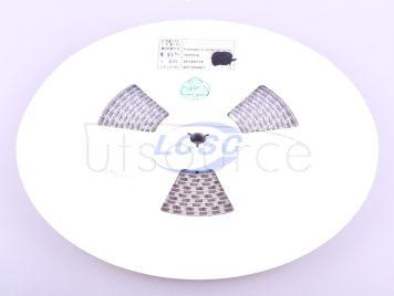 HR(Joint Tech Elec) F0500WV-S-30PNLNG1G00L