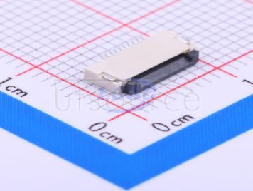 THD THD0515-10CL-SN(5pcs)