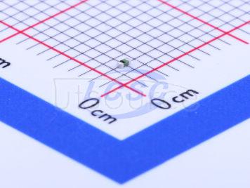 Murata Electronics LQG15HN3N3S02D(50pcs)