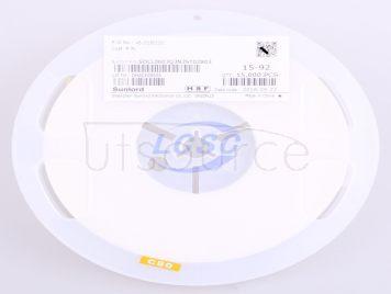 Sunlord SDCL0603Q3N3ST02B03(100pcs)