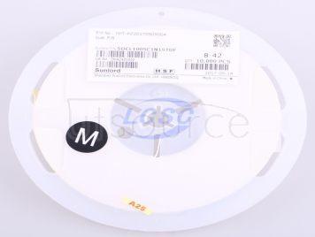 Sunlord SDCL1005C1N1STDF(100pcs)