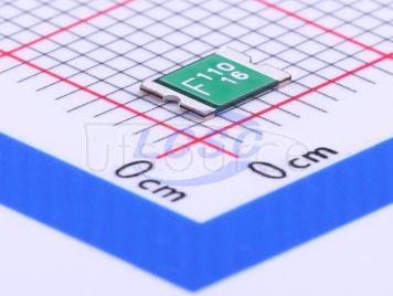 Fuzetec Tech FSMD110-16-R(5pcs)