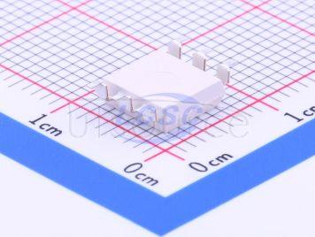 CT Micro International CT3023(S)(T1)