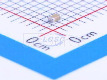 Samsung Electro-Mechanics CL10F473ZB8NNNC(50pcs)