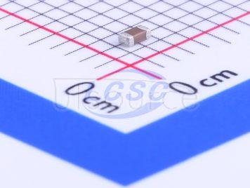 Walsin Tech Corp 0603F223Z500(50pcs)