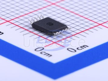 RENESAS UPD78F9202MA-CAC-A