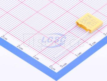 WQC C50Q3473KB3L230210(10pcs)