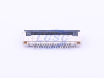 JUSHUO AFC01-S16FCA-00(5pcs)