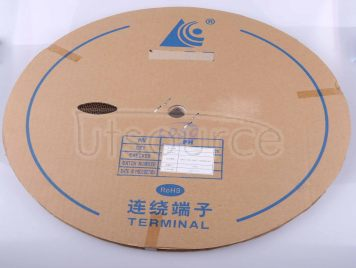 Ckmtw(Shenzhen Cankemeng) 3-2001T012-D000(100pcs)