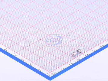 Xucheng Elec 3F.0010212000ZSGMN(8)(0,55)(5pcs)