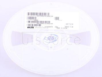 Murata Electronics GRM155R61A154KE19D(50pcs)