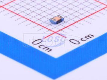 Chilisin Elec CS0603-R15G-S(10pcs)