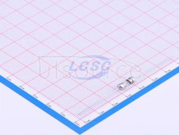 Xucheng Elec 3F.5000222000R1N(10pcs)