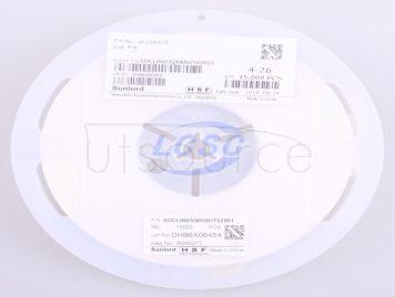 Sunlord SDCL0603Q6N8HT02B01(100pcs)