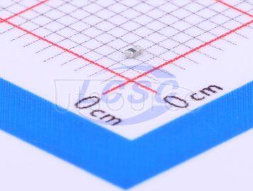 TDK MLG1005SR12JT000(50pcs)