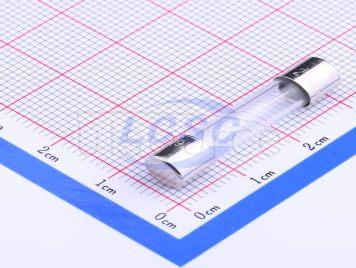 Xucheng Elec 6G.3000210000S1(5pcs)