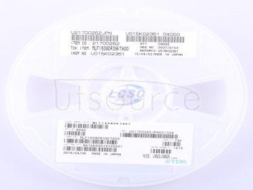 TDK MLF1608DR39KTA00(20pcs)