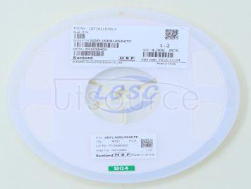 Sunlord SDFL1608LR56KTF(50pcs)