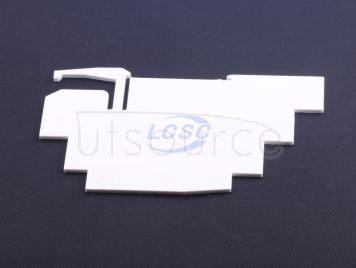 HF(Xiamen Hongfa Electroacoustic) 41F-S