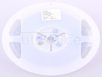 EMTEK HSC0805-R39J-T(5pcs)