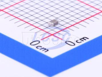 Samsung Electro-Mechanics CL10C102JB8NNNC(50pcs)