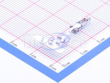 TE Connectivity 929937-1(5pcs)
