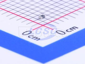FH(Guangdong Fenghua Advanced Tech) CBW100505U301T(100pcs)