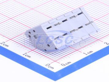 Ningbo Kangnex Elec WJ250A-3.5-5P