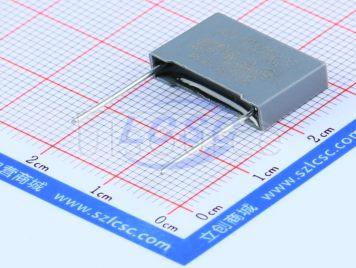 SRD(Shenzhen Sincerity Tech) MP2104K27D2R8LC(20pcs)