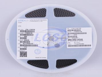 Lite-On LTW-C193TS5(20pcs)