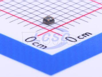 Foshan NationStar Optoelectronics FC-B1010RGBT-HG(10pcs)