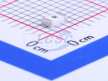 AEM F1206FA8000V024TM(5pcs)
