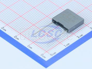 SRD(Shenzhen Sincerity Tech) MP1104KTC3RLC(5pcs)