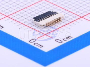 THD THD0510-08CL-GF(5pcs)