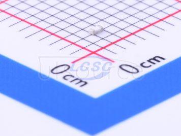 FH(Guangdong Fenghua Advanced Tech) VHF100505H6N8JT(100pcs)