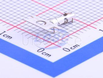 JST Sales America SXH-001T-P0.6(100pcs)