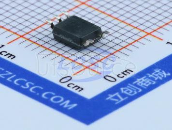 Sharp Microelectronics PC410L0NIP0F
