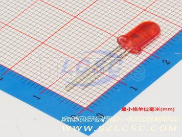 Hubei KENTO Elec 5AR2ST10(50pcs)