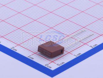 TLC Electronic SQT1.25M(10pcs)